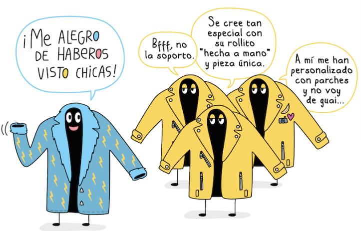 ilustracion-moderna-de-pueblo